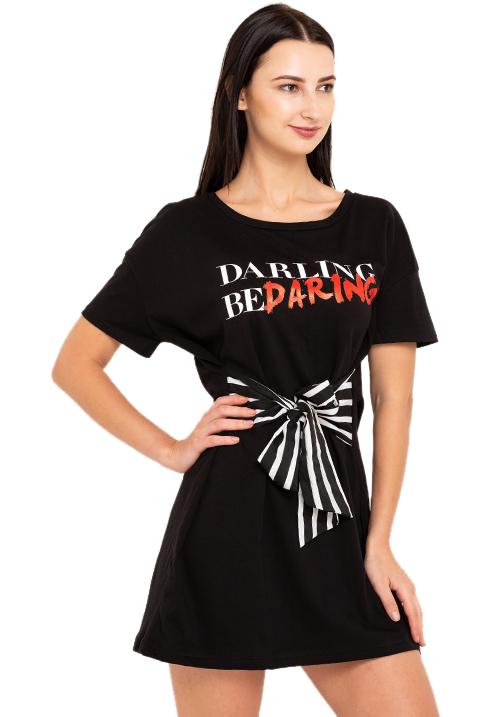 Darling Be Daring!